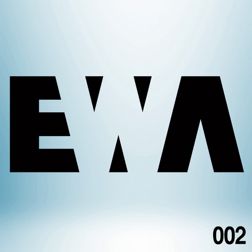 Edward Wagner – Negative Space EP [EWA002]